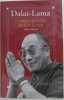 Comme un éclair déchire la nuit. Dalaï-lama Xiv Tenzin Gyatso