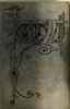 Les manuscrits et la miniature. Lecoy De La Marche