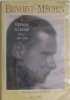 À l'épreuve du temps (tome I) 1905-1940. Benoist-méchin