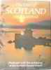 The love of scotland. Gardiner Leslie