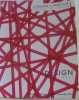 Cornette de saint cyr - design 1950-2011. Collectif