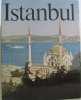 Istanbul. Willemart Pierre Et Hélène