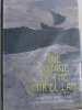 """Voyage of the """"Mir-el-lah"""". Collectif"""