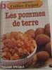 Les pommes de terre. Collectif