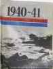 1940-41 la grande bretagne contre la menace hitlérienne.