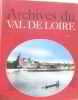 Archives du val de loire. Borgé  Viasnoff