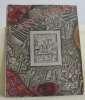 L'art vivant aout 1933 n°175. Guenne Jacques (directeur)