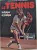 Le tennis. Piacentini / Missaglia