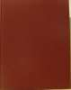 Dictionnaire biographique des auteurs de tous les temps et de tous les pays (tome I). Laffont- Bompiani