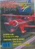 Aviation & pilote privé n°186 15 juillet 1989. Collectif