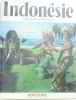 Indonésie. Monteil Vincent