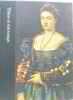 Titien et son temps 1488-1576. Williams Jay