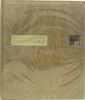 Histoire comparée des civilisations (tome 10) traduction de jean baert. Hofstatter  Pixa