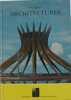 Architectures. Bardi P.M