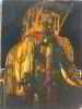 Mésaventures de radjah. De Golish Vitold