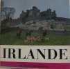 Irlande. N. Healy James
