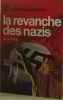 La revanche des nazis. Mariel Pierre