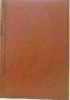 La comédie humaine (tome VII). De Balzac H