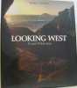 Looking west: Western Australia. Woldendorp  Richard