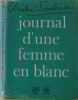 Journal d'une femme en blanc (tome second). Soubiran André