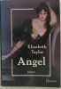 Angel. Taylor  E