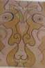 Fraysse & associés  jeudi 8 novembre 2012  salle 8. Petitot Danyela