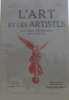 L'art et les artistes n°115 mars 1931. Dayot Armand