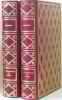 La chartreuse de parme (tomes premier et second). Stendhal