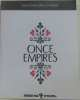 Once empires. Wohkittel Jeffrey Jean Charles