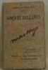 Odes et ballades n°2 livre deuxième. Hugo Victor