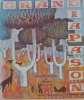 Grand diapason : revue trimestrielle d'information littéraire n°4 février 1973. Collectif