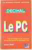 Le PC. Weixel Suzanne