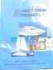 Une mer propre pour les générations futures catalogue 2002. Matt Chem Product & Co
