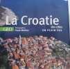 La Croatie des côtes. Frank Mulliez