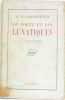 Le poète et les lunatiques. Chesterton G K