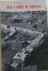 Soixante septième bulletin de arts et livres de provence décembre 1967. Collectif