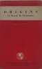 Origins : indigenous period. M. Wormington Hannah