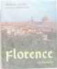 Florence. Goby  Bargioni