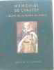 Livre d'or du centenaire de la naissance du maréchal lyautey. Collectif