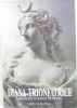 Diana trionfatrice arte di corte nel piemonte del seicento. Di Macco Michela  Romano Giovanni