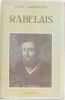 Rabelais. Charpentier John