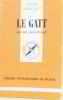 Le Gatt. Jouanneau D