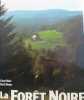 Der Schwarzwald im Farbbild / la forêt noire. Dorr  G