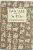 Fanfare for a witch. Wilkins Vaughan