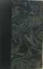 Louis XV intime et les petites maitresses. Comte Fleury