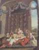 Manuscrits et livres précieux catalogue n°11. Collectif
