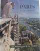Les merveilles de france : Paris et ses alentours. Collectif