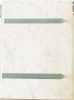 La guirlande des ann es. images d'hier et pages d'aujourd'hui. Gide  Romains  Colette  Mauriac