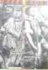 Barricades révoltes et révolutions au 19 e siècle. Willard  Moissonnier