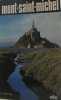 100 heures au mont-saint-michel. Collectif